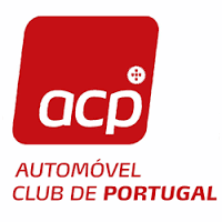 Automóvel Clube de Portugal